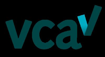 Een grote hoeveelheid VCA locaties voor iedere werknemer